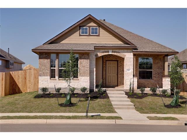 106 Alford St, San Marcos, TX 78666
