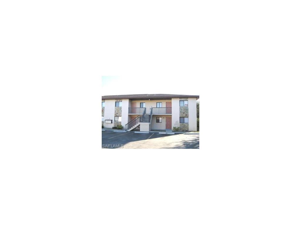 2670 Park Windsor DR 403, FORT MYERS, FL 33901