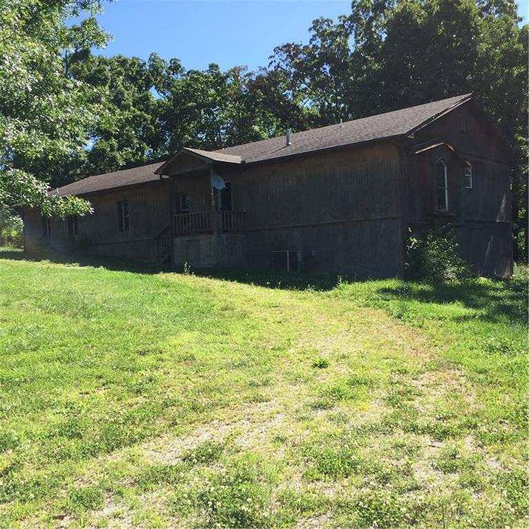 18412 Farm Rd 1084, Washburn, MO 65772