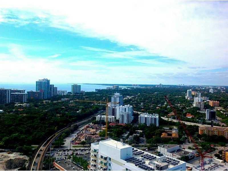 79 SW 12th St 3612-S, Miami, FL 33130
