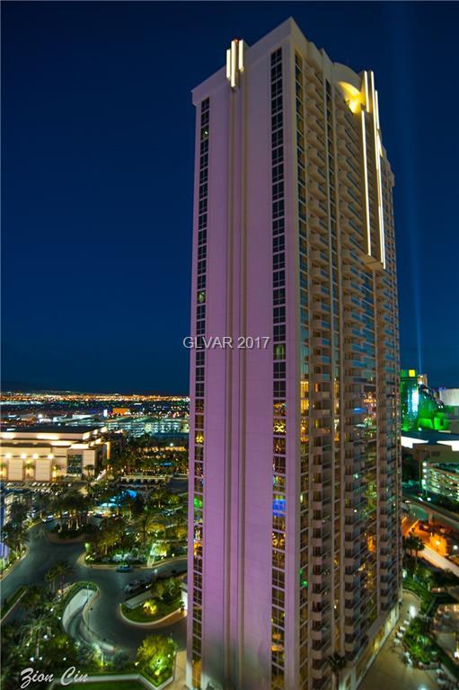 125 HARMON Avenue 1920, Las Vegas, NV 89109