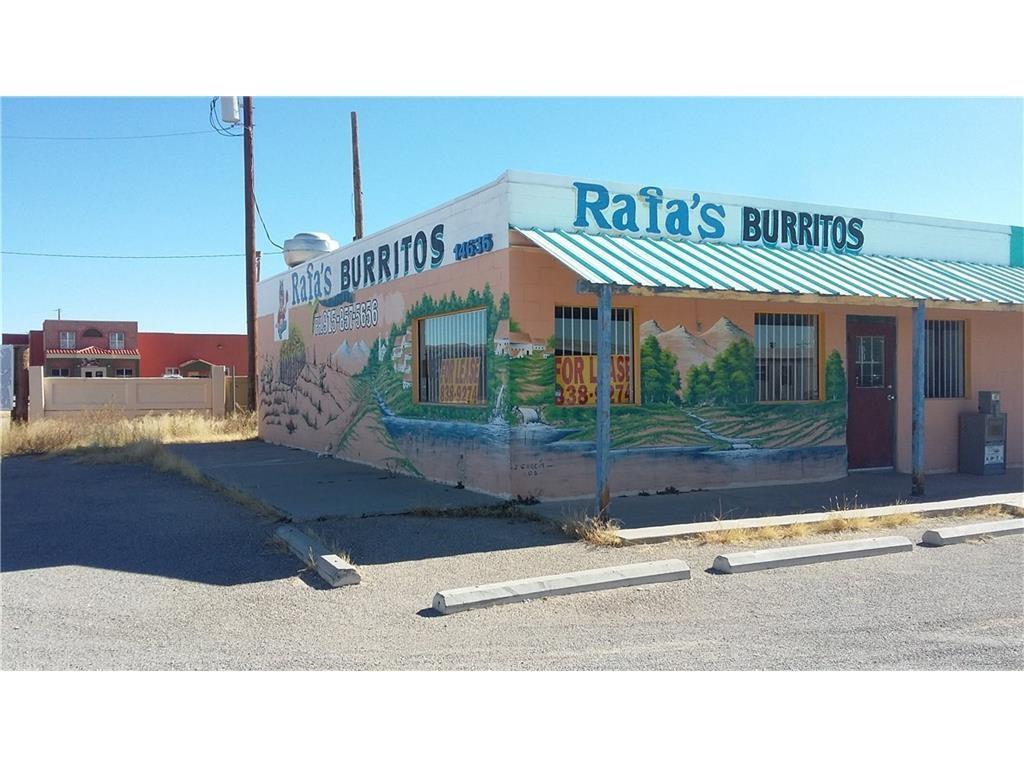 14636 Montana Avenue, El Paso, TX 79938