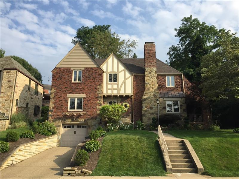 661 BEVERLY RD, Pittsburgh, PA 15243