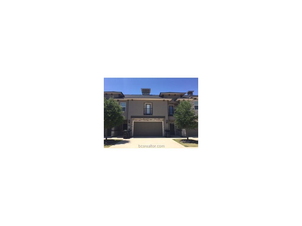 412 Kate Lane, College Station, TX 77845