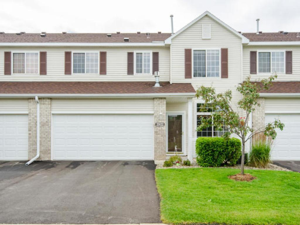 2922 Agate Place NW, Rochester, MN 55901