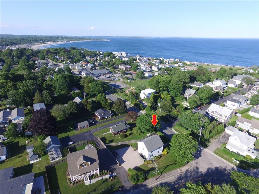 181 Boon ST, Narragansett, RI 02882