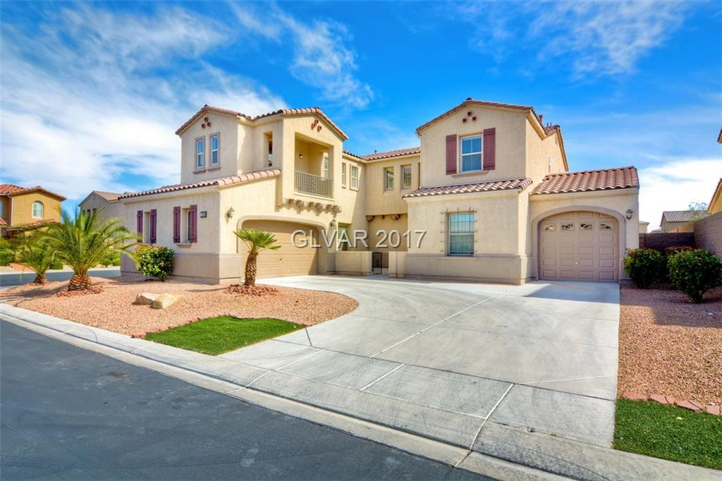 7159 IRON OAK Avenue, Las Vegas, NV 89113