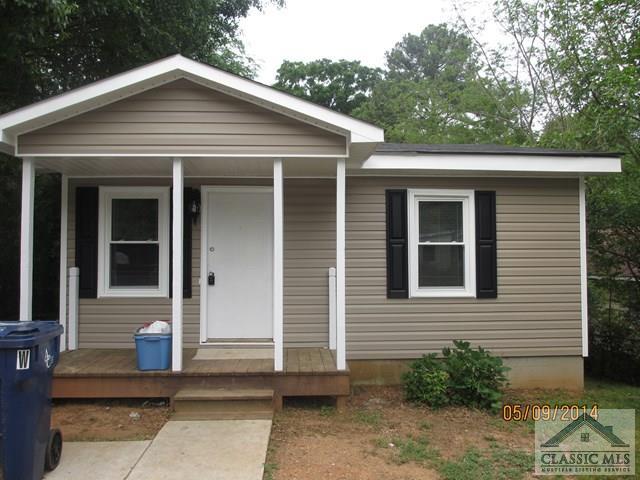 276 Moreland, Athens, GA 30601