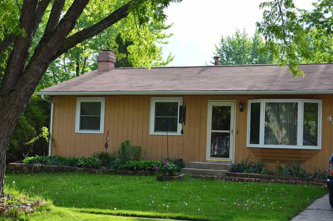 4645 Cromwell Lane, LOVES PARK, IL 61111