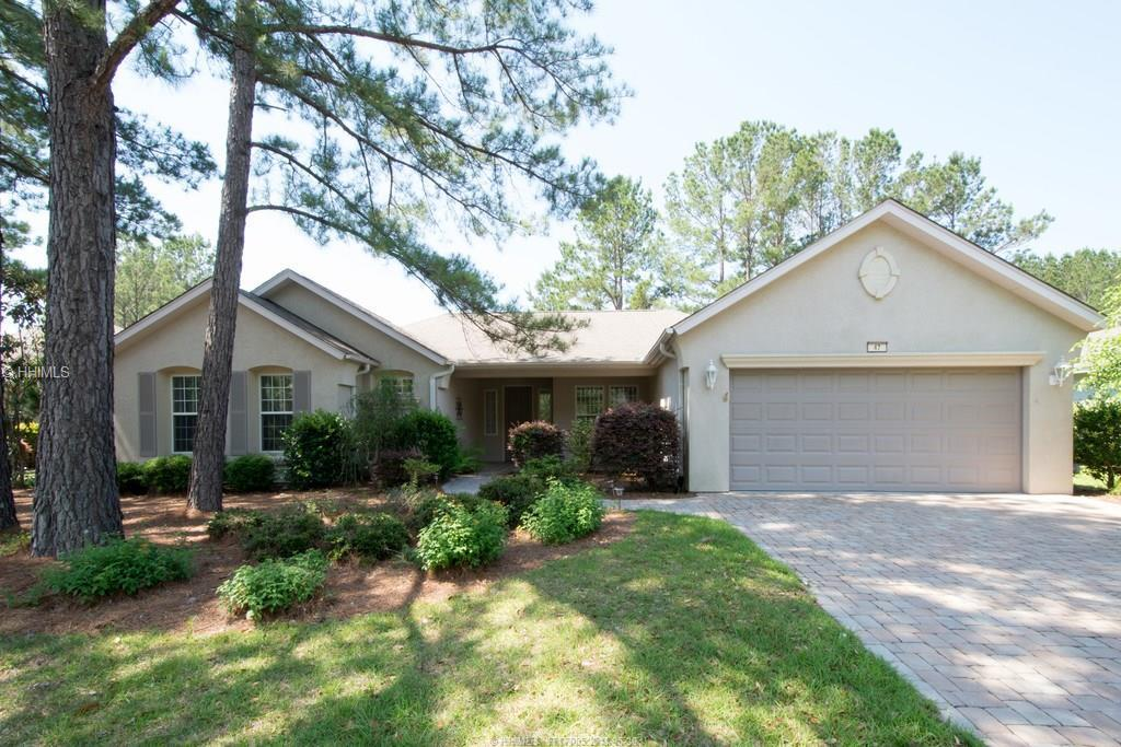 47 Stratford Village WAY, Bluffton, SC 29909