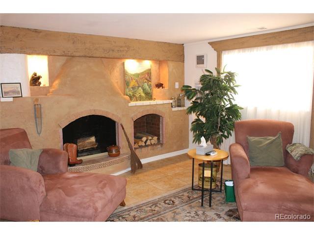 6960 Firerock Court, Boulder, CO 80301