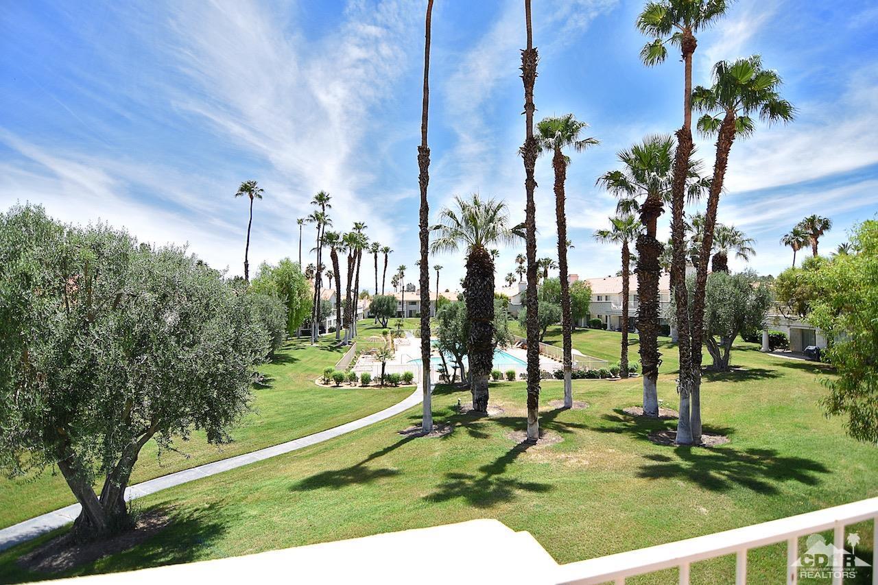 , Palm Desert, CA 92211