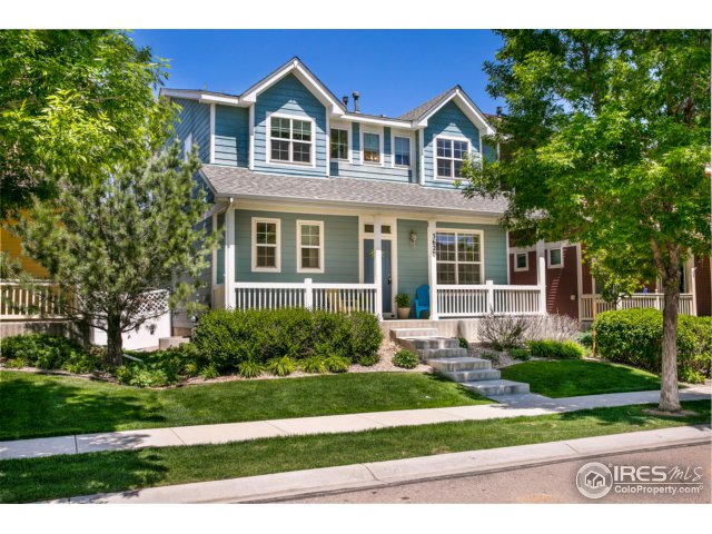 3620 Cassiopeia Ln, Fort Collins, CO 80528