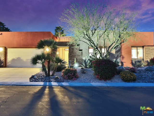 36266 Dali Drive, Cathedral City, CA 92234