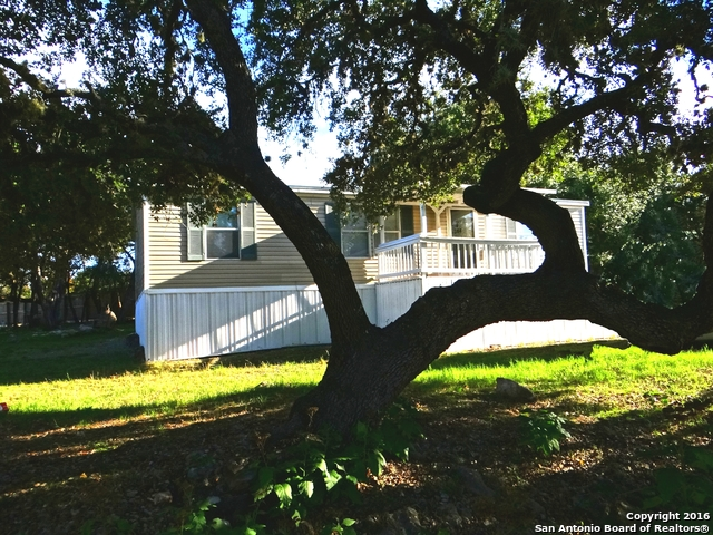 344 WINDY HILL DR, Spring Branch, TX 78070