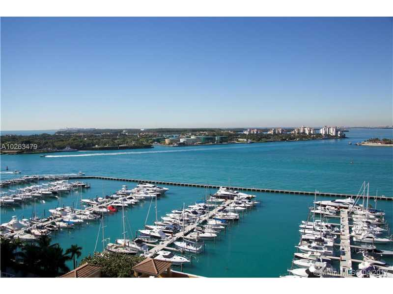 90 Alton Rd 1606, Miami Beach, FL 33139