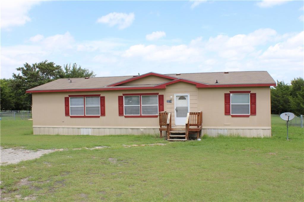 2574 County Road 600, Farmersville, TX 75442