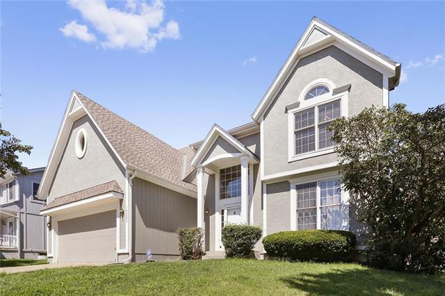 14220 W 128 Terrace, Olathe, KS 66062
