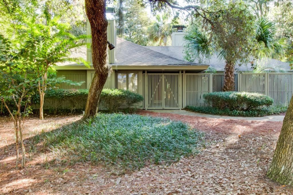 7 Oyster Catcher ROAD, Hilton Head Island, SC 29928