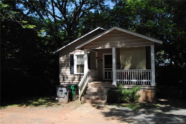 1317 N McDowell Street 1,2, Charlotte, NC 28205