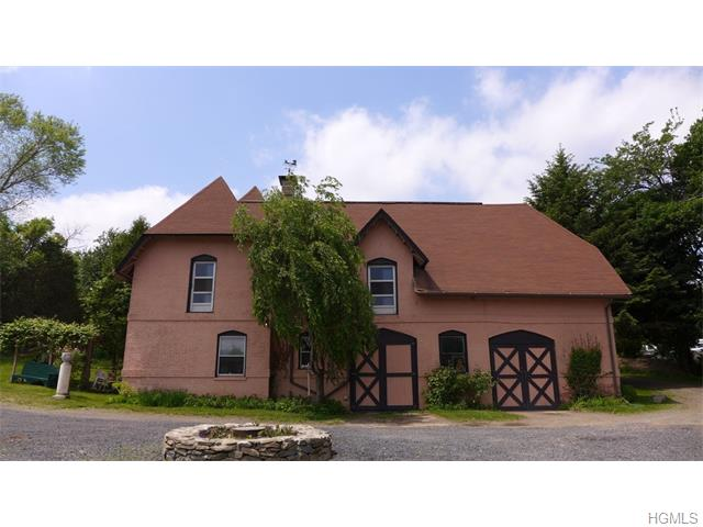1034 River Road, New Windsor, NY 12553