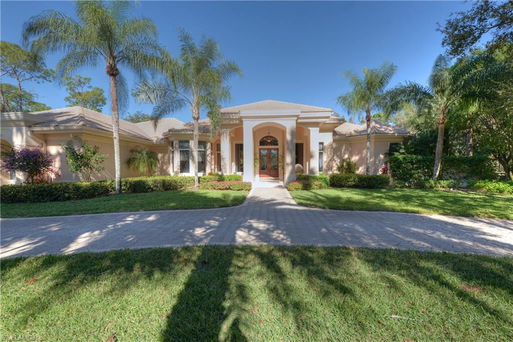 6325 BURNHAM RD, NAPLES, FL 34119