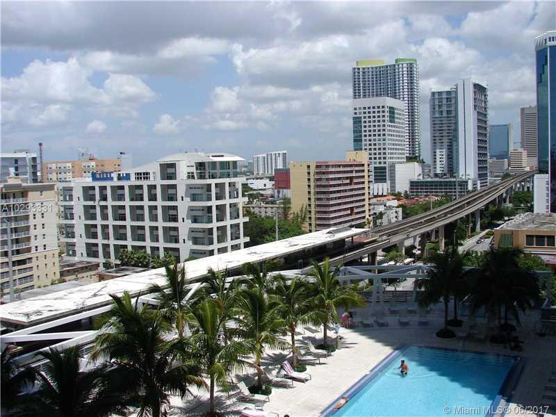 , Miami, FL 33130