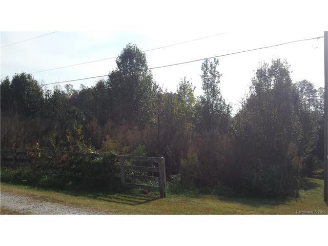 00 Callie Lane 4, Taylorsville, NC 28681