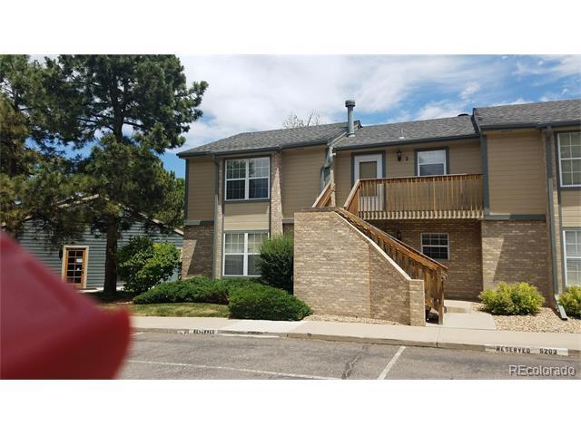 2696 E Otero Place 2, Centennial, CO 80122