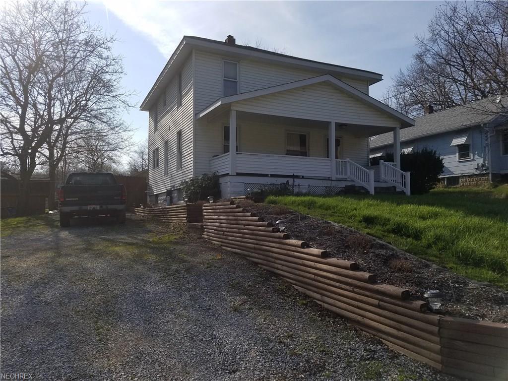 6605 Jefferson Rd, Ashtabula, OH 44004
