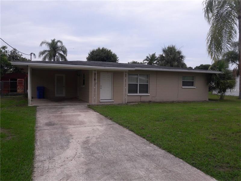504 FAIRFAX LANE, APOLLO BEACH, FL 33572