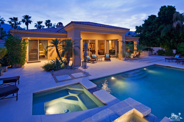 80460 Weiskopf, La Quinta, CA 92253