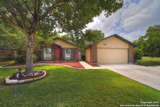 209 S Main St, Cibolo, TX 78108