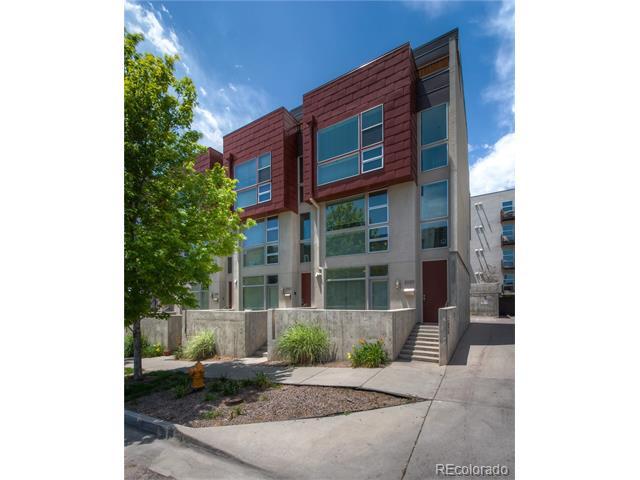 2089 Bryant Street, Denver, CO 80211
