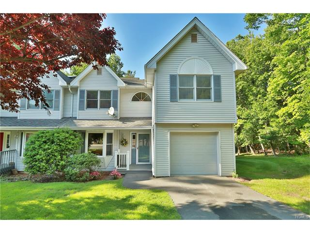 204 Brittany Court, Valley Cottage, NY 10989