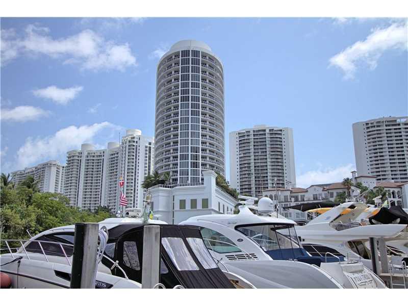 4100 Island Blvd 801, Aventura, FL 33160