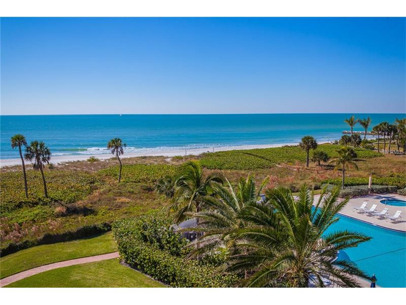 2165 GULF OF MEXICO DRIVE 132, LONGBOAT KEY, FL 34228