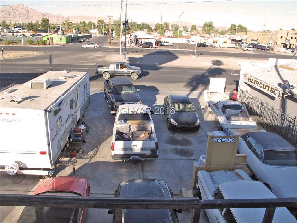 5900 BOULDER Highway, Las Vegas, NV 89122