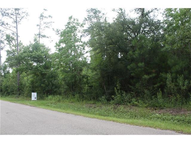 CEDAR Drive, Pearlington, MS 39572