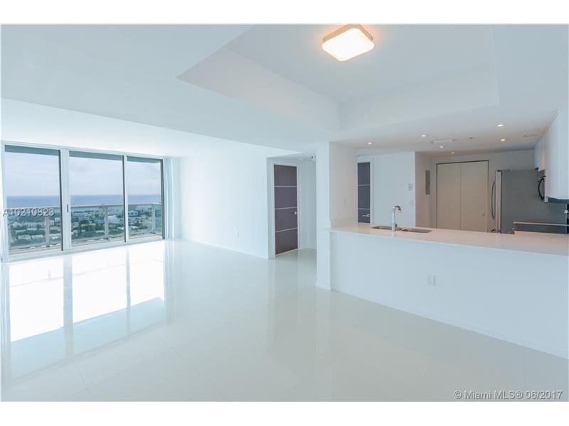 650 West Ave 2910, Miami Beach, FL 33139