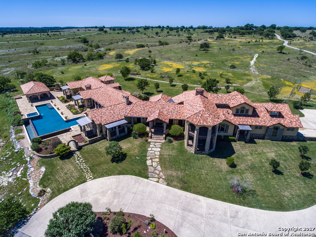 Foreclosed Homes In Boerne Tx