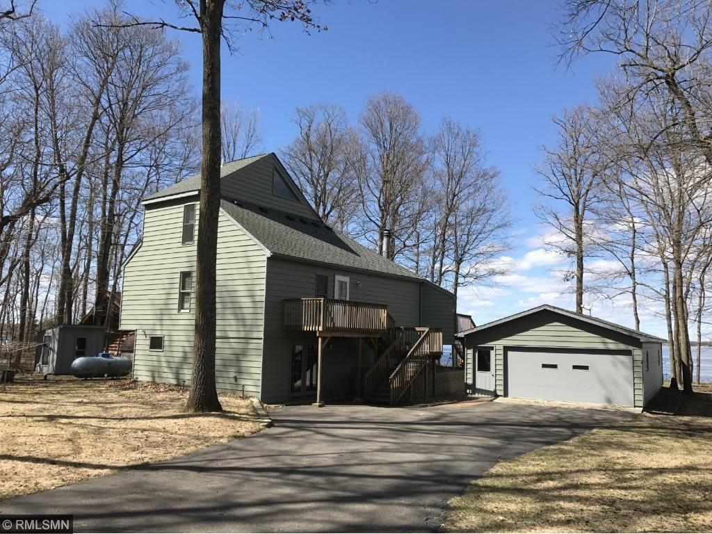 50967 202nd Place, McGregor, MN 55760