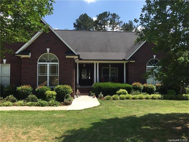 31934 Ameron Circle, Albemarle, NC 28001