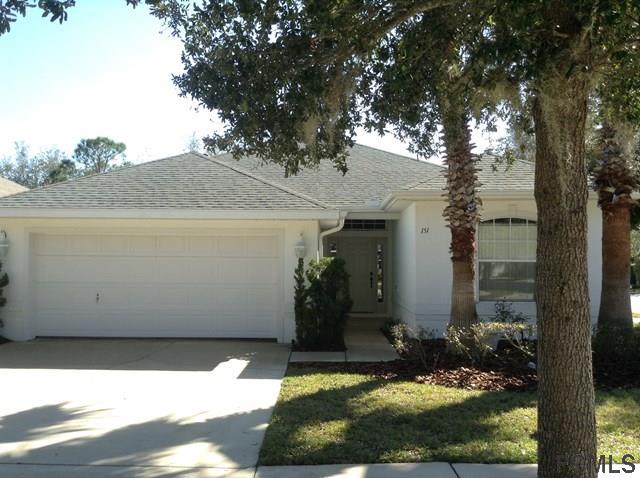 151 Waterside Pkwy W, Palm Coast, FL 32137