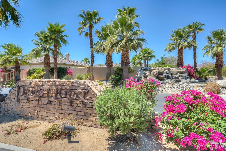 49474 Jordan Street, Indio, CA 92201