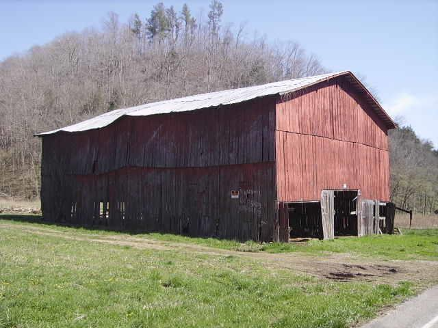 0 Jennings Creek Rd, Whitleyville, TN 38588