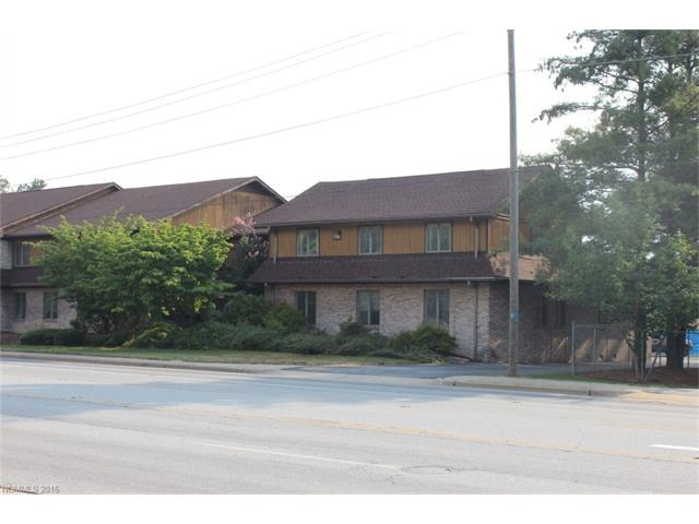 1612 Asheville, Hendersonville, NC 28791