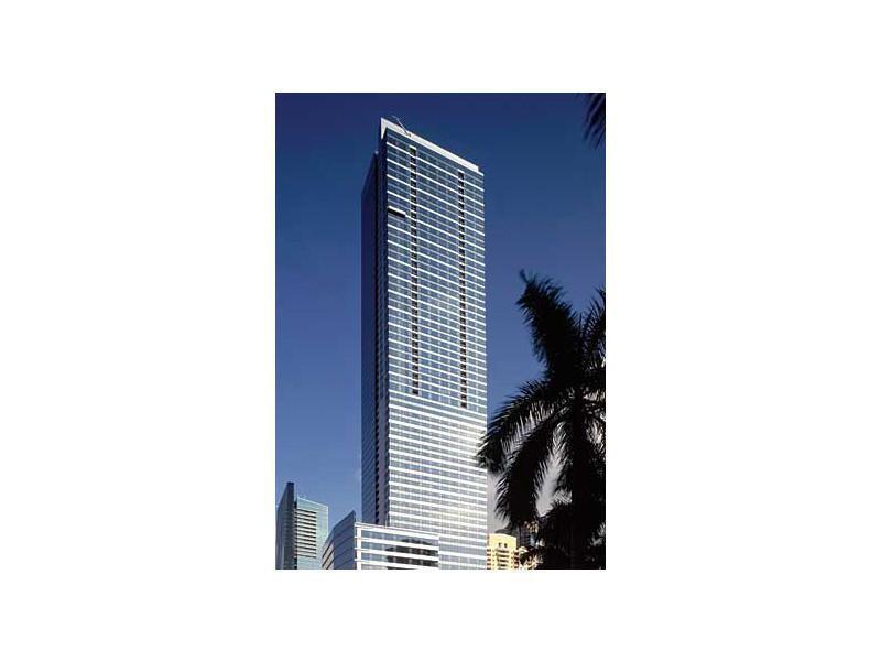 1435 Brickell Ave 3110, Miami, FL 33131