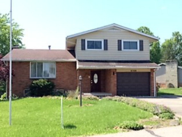 2758 Fairlane Drive, Wheelersburg, OH 45694