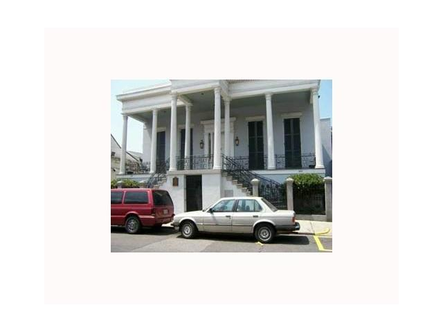 519 DAUPHINE Street B, New Orleans, LA 70112